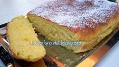 SCHIACCIATA FIORENTINA DI CARNEVALE CLICCA QUI EPR LA RICETTA http://loscrignodelbuongusto.altervista.org/schiacciata-fiorentina-di-carnevale/ #schiacciata #fiorentina #carnevale #ricette #ricettedolci #lievitati #foodblogger