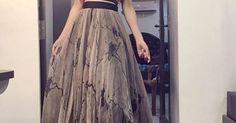 Mouni roy | dresses | Pinterest