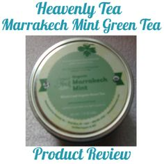 Are you a tea drinker? Heavenly Tea Leaves, believes that tea is not just a beverage - it's a way of life.