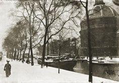 George Breitner  Amsterdam