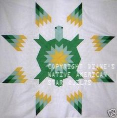17 Best images about Native Quilts Native American Blanket, Native American Patterns, American Quilt, Indian Patterns, Lone Star Quilt Pattern, Barn Quilt Patterns, Sewing Patterns, Quilting Projects, Quilting Designs