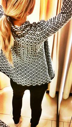 @Gal Ashkenazi de blanche Outfit http://galadeblanche.blogspot.com/.