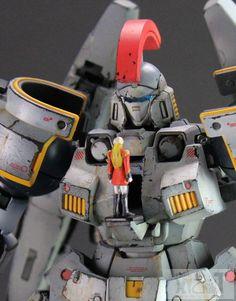 GUNDAM GUY: MG 1/100 Tallgeese EW - Customized Build Gundam Wing, Gundam Art, Gundam Wallpapers, Gundam Custom Build, Dynamic Poses, Lego, New Mobile, Gundam Model, All Toys