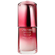 ULTIMUNE Power Infusing Concentrate - Shiseido   Sephora