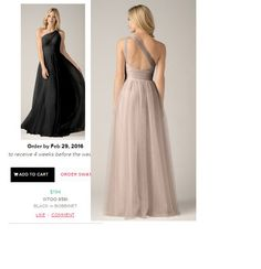 Show me your bridesmaid dresses!! | Weddings, Beauty and Attire, Fun Stuff, Style and Decor | Wedding Forums | WeddingWire | Page 4