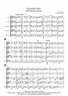 Handel: Worthy is the Lamb (Messiah)(Der Messias) arr ...