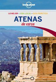'Atenas de cerca' de Alexis Averbuck. Puedes disfrutarlo en la tarifa plana de #ebooks en #Nubico Premium: http://www.nubico.es/premium/viajes-y-turismo/atenas-de-cerca-2-alexis-averbuck-9788408123552