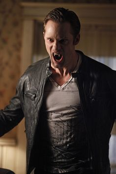 Eric Northman (True Blood)