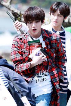 26 Ideas Baby First Haircut Boy Track For 2019 Nct Taeyong, Nct 127, Baby's First Haircut, Cool Baby Names, Baby Boy Photos, Jawline, Winwin, My Sunshine, Jaehyun