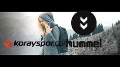Hummel Yeni Outdoor Koleksiyonuyla Kadın Suya Dayanıklı Destek Orta Tabanlı Botlar  Daha fazlası için;  https://www.korayspor.com/kadin-bot-modelleri/  Korayspor.com da satışa sunulan tüm markalar ve ürünler Orjinaldir, Korayspor bu markaların yetkili Satıcısıdır. Koray Spor Spor Malz. San. Tic. Ltd. Şti.