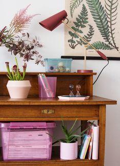 Photographer: Johanna Levomäki Styling: Minna Lilja Retouching: Pasi Savoranta Planter Pots, Interior Design, Nest Design, Home Interior Design, Interior Designing, Home Decor, Interiors, Design Interiors