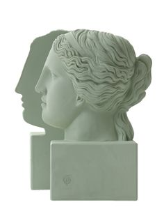 Bookends from SOPHIA BRAND OF SANDRA SA - Dering Hall