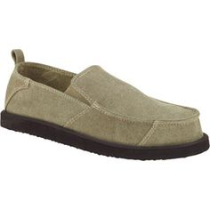 Men's canvas slip on. Mens Canvas Shoes, Beach Shoes, Walmart Shopping, Slip On Shoes, Sexy Men, Loafers, Stuff To Buy, Black, Clothing