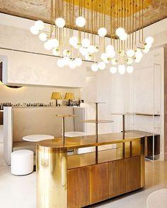 #senatohotelmilano @senatohotelmilano #architecture #interiordesign #interior…