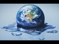 Flat Earth - The Globe is Dying, The Math Proves It