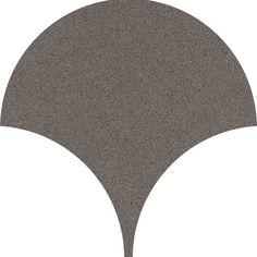 Conheça PAVONE MINERAL GRAFITE da linha Forma. Na Portobello você encontra as melhores opções de revestimentos cerâmicos em geral. A melhor opção para o acabamento da sua casa. Portobello, Minerals, Nature, Women, Flooring Options, Graffiti, Top Coat, Line, Washroom