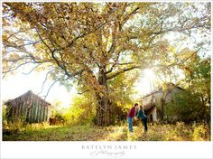 virginia-farm-wedding-photographer_754
