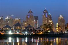 UAE number 11 in FDI destinations -- http://www.thefirstgroup.com/en/news/2014/6/uae-number-11-in-fdi-destinations.aspx