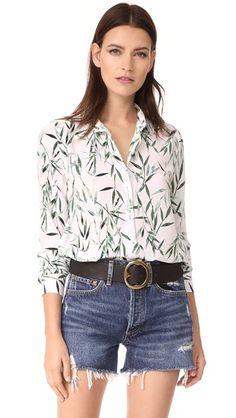 EQUIPMENT . #equipment #cloth #dress #top #shirt #sweater #skirt #beachwear #activewear
