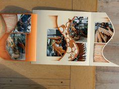 Libre comme…l'Art ! Neptune, Oeuvre D'art, Frame, Decor, Maldives, Photos, Baby, Copper, Chocolates