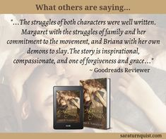 Compassion, Writing, Sayings, Lyrics, Being A Writer, Quotations, Idioms, Quote, Proverbs