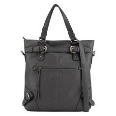 HONKANEN - handbags's shoulder bags & totes for sale at ALDO Shoes.