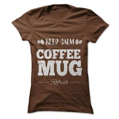 #Holidayt-shirts... Awesome T-shirts  Worth :$20.00Buy Now  Low cost Codes View pictures & pictures of Coffee Mug t-shirts & hoodies:When you do not completely love our design, you possibly can SEARCH your favourite one through the use of search bar on the header....