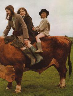 giacche inglesi tweed - Cerca con Google