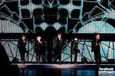 Resultado de imagen para shinee tokyo dome