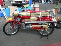 Batavus whippet. Italian Scooter, Moto Guzzi, Super Sport, Whippet, Motorbikes, Harley Davidson, Motorcycles, Pictures, Antique Cars
