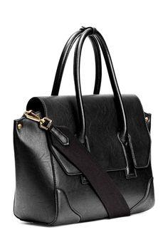 Handbag   H&M