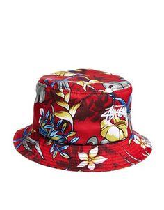 854ec1d8fcc 105 Best HATS .!! images