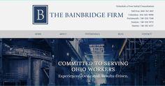 The Bainbridge Firm Ohio Asbestos Mesothelioma Lawyers