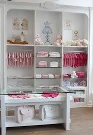 Резултат с изображение за children's boutique displays