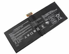"Check out new work on my @Behance portfolio: ""ASUS C12-TF400C batteria compatibile Asus VivoTab"" http://be.net/gallery/35355253/ASUS-C12-TF400C-batteria-compatibile-Asus-VivoTab"