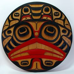Lattimer Gallery - TJ Young - Red Cedar Panel