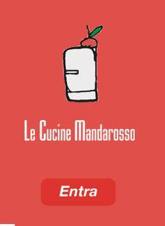 Italian restaurant Born