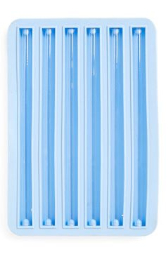 Barbuzzo Ice Straw Maker available at #Nordstrom