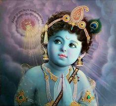 Shree Krishna, Radhe Krishna, Foot Prints, Lord Krishna Images, Indian Gods, Mobile Wallpaper, Hare, Sketches, Artist