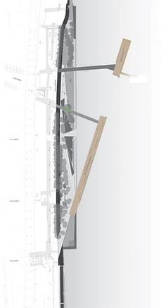 The_West_Harlem_Piers_Park-by-W_Architecture-15 « Landscape Architecture Works | Landezine
