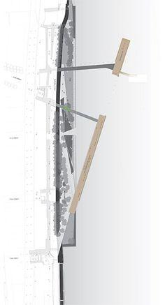 The_West_Harlem_Piers_Park-by-W_Architecture-15 « Landscape Architecture Works | Landezine