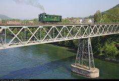 31 SBB Historic CZm at Hemishofen, Switzerland by Richard Behrbohm Swiss Railways, Around The Worlds, Cars, Travel, Viajes, Autos, Car, Destinations, Traveling