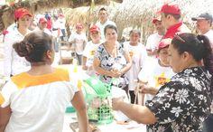 Periodismo sin Censura: Mauricio Morales Beiza se identifica con familias ...