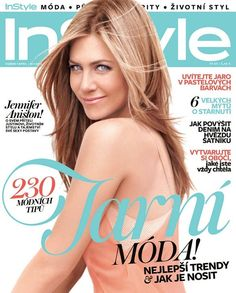 Who made Jennifer Aniston🌷 pink dress that she wore on the cover of Instyle magazine? Jennifer Hudson, Jennifer Aniston, Uk Dating Site, Real Tv, Perfect Legs, Instyle Magazine, Extreme Couponing, New Trends, American Actress