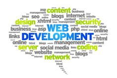 web design company nj web development http://webdesigncompanynj.com/services/web-development/