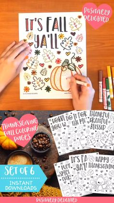 tattoo lettering fonts videos old school ~ tattoo lettering fonts old school + tattoo lettering fonts videos old school Fall Crafts For Adults, Fall Arts And Crafts, Thanksgiving Crafts For Kids, Kids Fall Crafts, Autumn Activities For Kids, Fall Preschool, Preschool Crafts, Fall Art For Toddlers, Free Activities