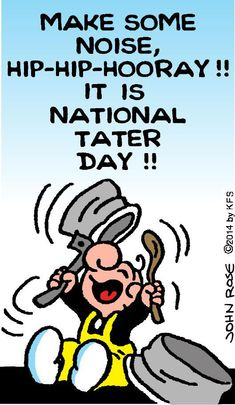 894_Tater_Day_Color.jpg_large.jpeg (529×910)