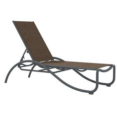 La Scala Chaise Lounge - http://delanico.com/chaise-lounges/la-scala-chaise-lounge-653279722/