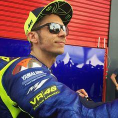 Vr46, Valentino Rossi, Motogp, Fan, Hand Fan, Fans
