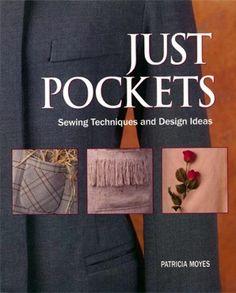 Just Pockets (eBook)